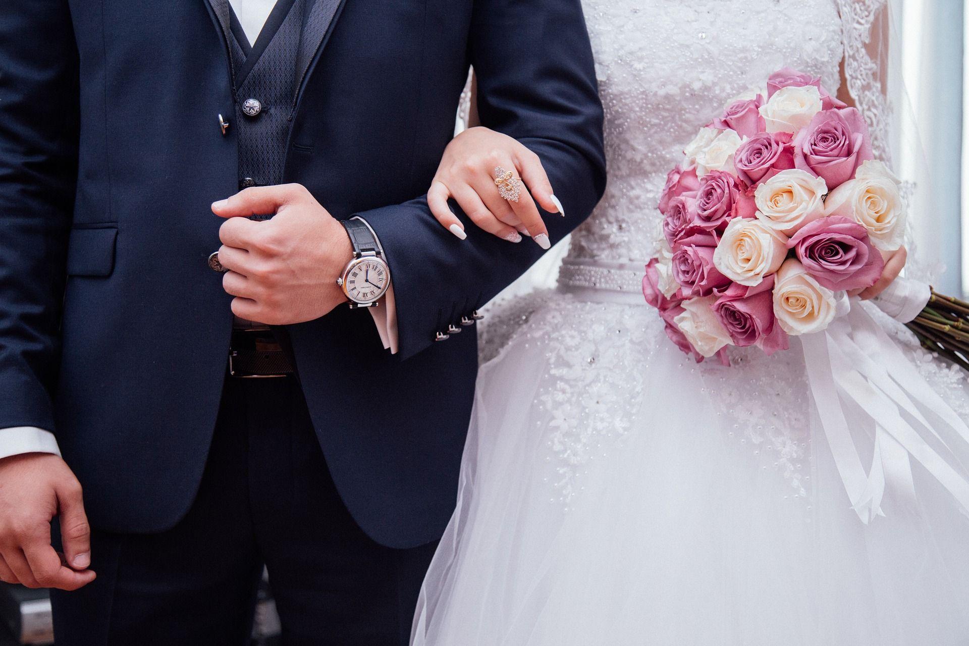 speciale-sposi
