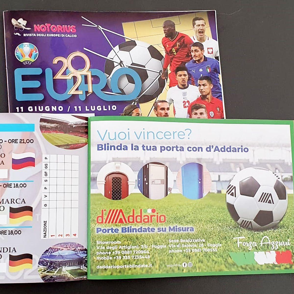Europei-2021-sponsorizzati-da-d'Addario-srl