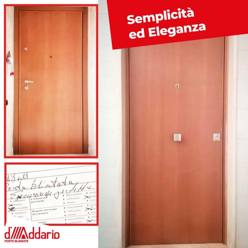 porta-blindata-da-condominio
