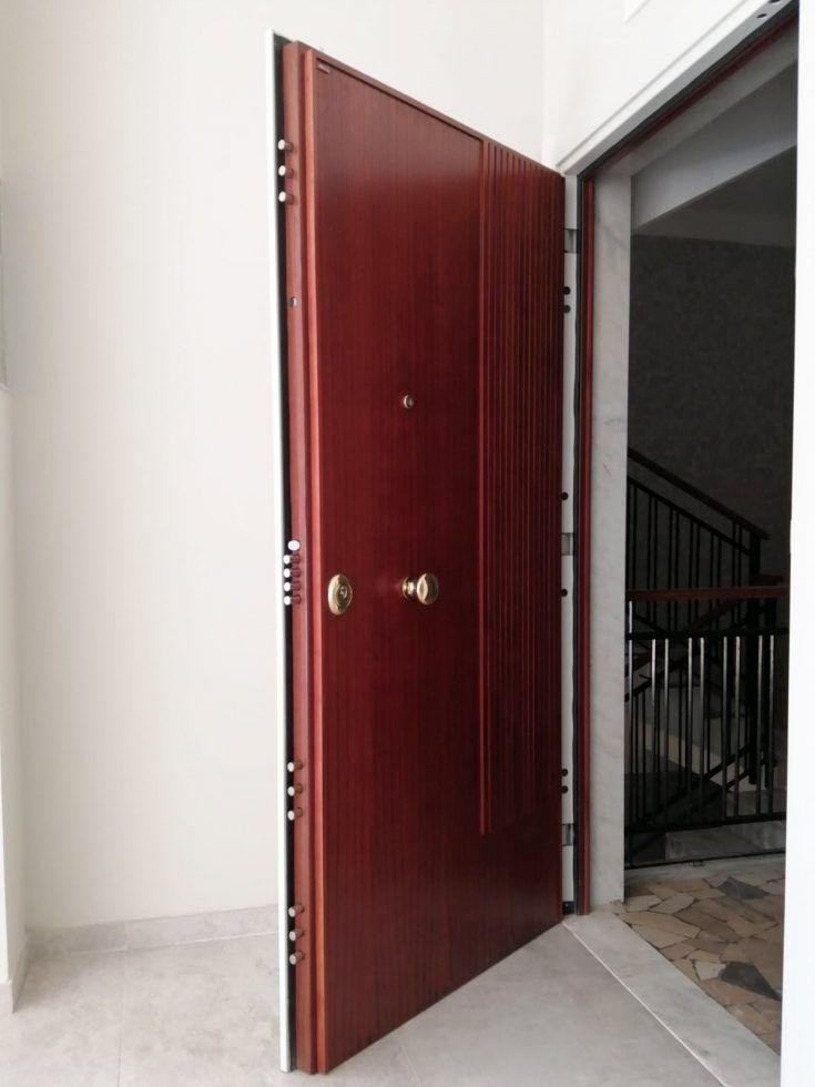 porta-blindata-elegance