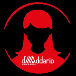 Showroom - d'Addario Foggia